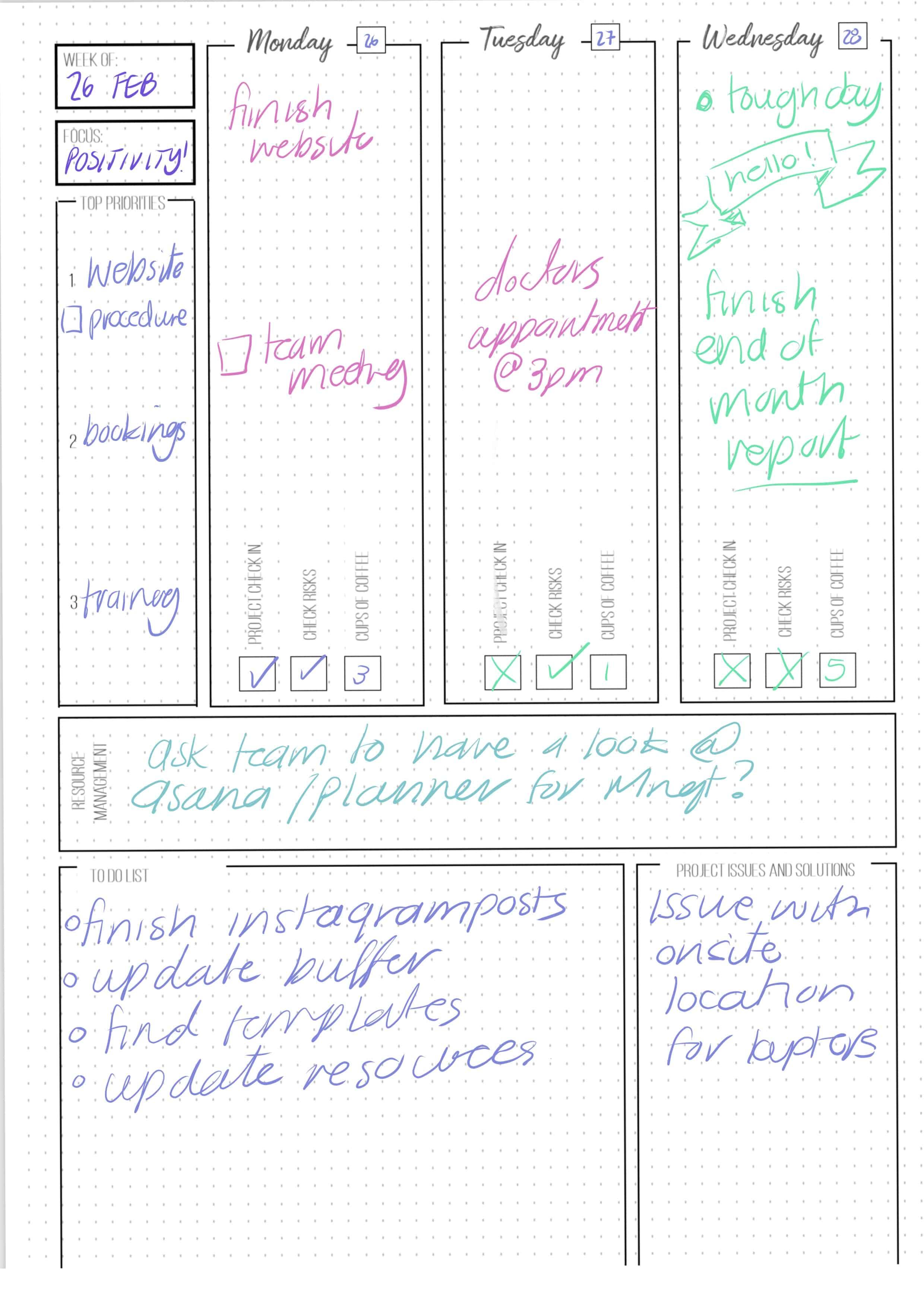 Wunderbar Geschäftszeitplan Vorlage Zeitgenössisch - Beispiel ...