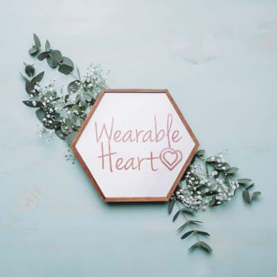 Wearable Heart