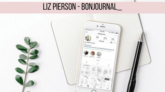 Liz Pierson - Bonjournal_