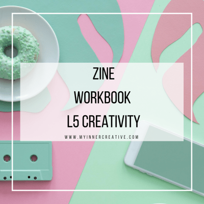 Zine Workbook
