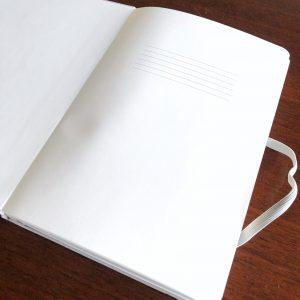 review inkbyjeng bullet journal