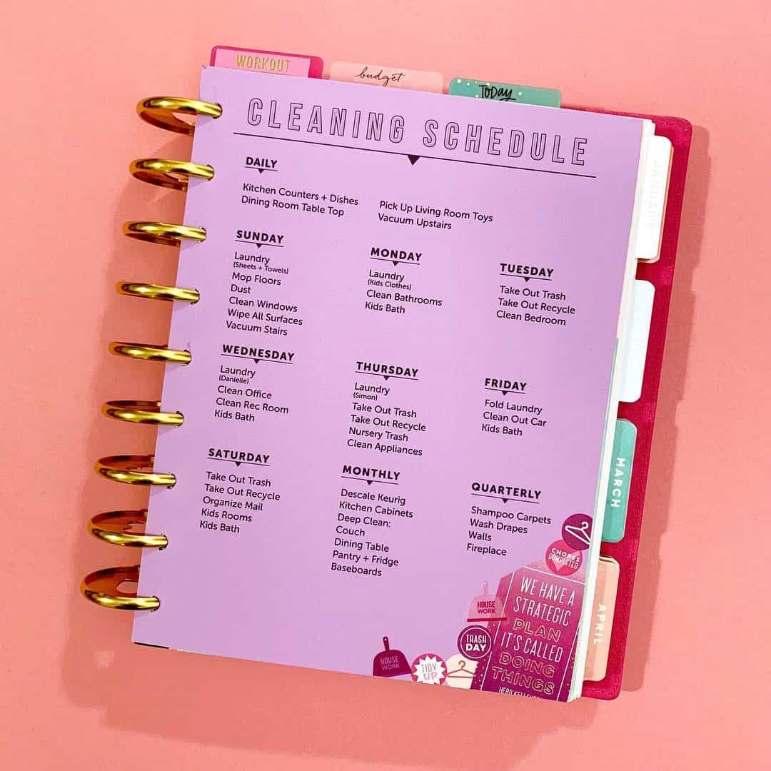 @mama.designer.planner