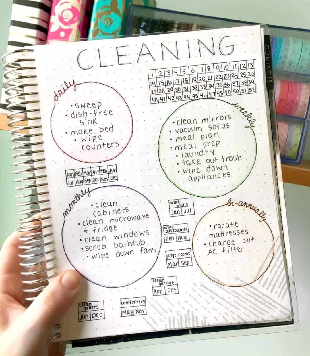 @a.novel.plan
